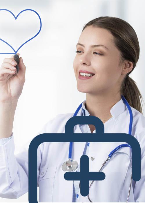 seguro de salud 01