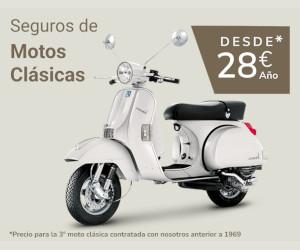 Seguro-Clasico motos SIDEBAR